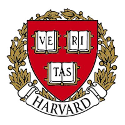 Harvard_University_MA.jpg