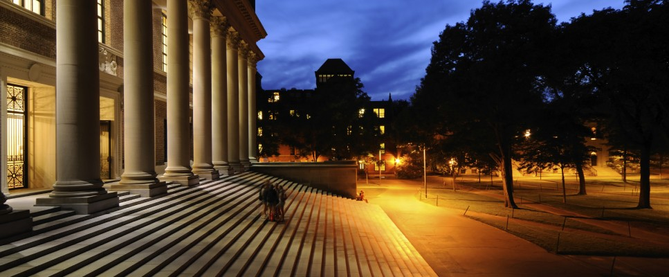 Harvard-University-Campus-at-Night-967x400.jpg
