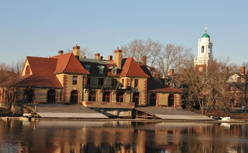 weld_boathouse_harvard_university_FULL.500x500.JPG