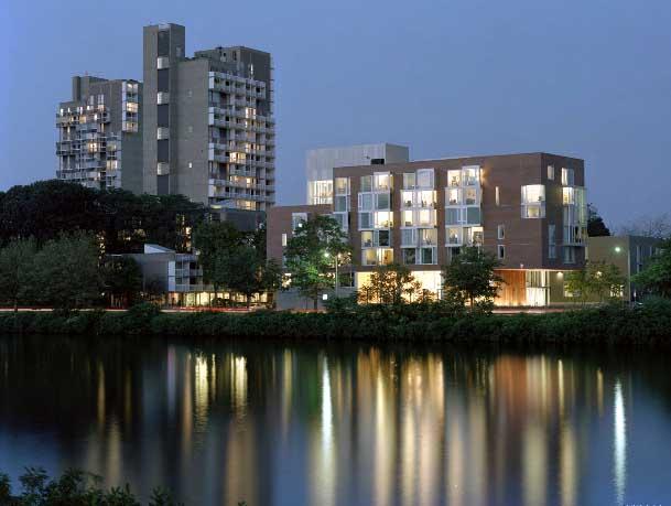 Amazing-Harvard-University-Housing-image-1.jpg