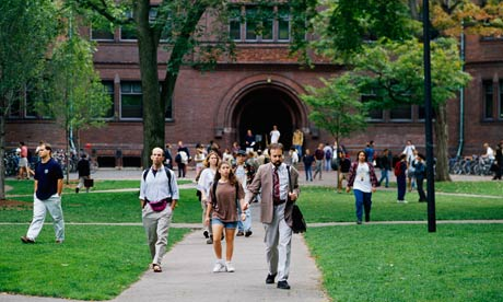 Harvard-students-leaving--007.jpg