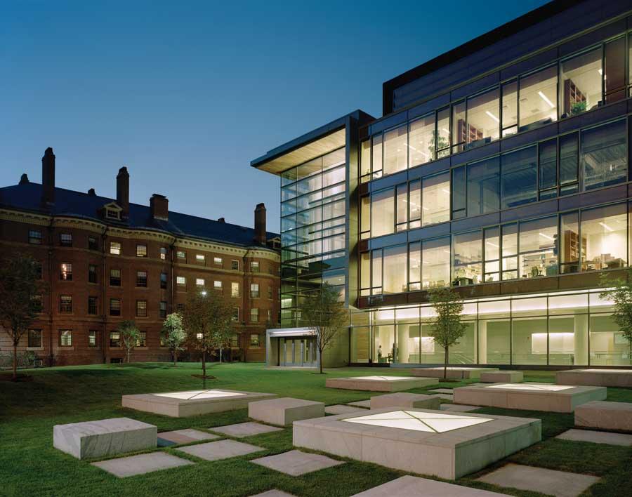 aixf_harvard_university_building_s290110_th7.jpg