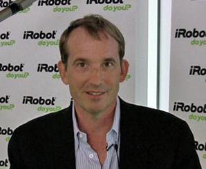 Colin-Angle-iRobot.jpg