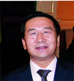 "Dr. Yunlong Zhao, United Nations Economic Development Council and Business Owner    Starting from 30,000 RMB, he has successfully turned the nameless company in the culture industry into Guoxin Group, which has 11 subsidiaries and possesses billions of dollars in assets. He is not only an entrepreneur but a scholar as well, having made outstanding contributions for the development of marketing doctrine in China. In November, 2004, he was rewarded as one of the Top Ten Outstanding Chinese Youth's of the Year.    Guoxin Group has established the most accurate and precise enterprise database. Enterprise database provides a confidential information bridge between supply and sales.     ""Art of War"" is his favorite book, and he has read the book over a thousand times. He considers this book to have great value in life, guiding ideology and pragmatism in the market economy, as well as philosophical guidance. He often uses Sun Tzu's strategic thinking in work life and promotion advice for friends and acquaintances; how to live a better modern life, and have a greater career.     As an entrepreneur, he makes outstanding contributions to the early foundation and development of Chinese telephone marketing and ideology. ""Scholar Entrepreneur"" is the best interpretation for his gentle manner and appropriate appearance.    United Nations Bio"