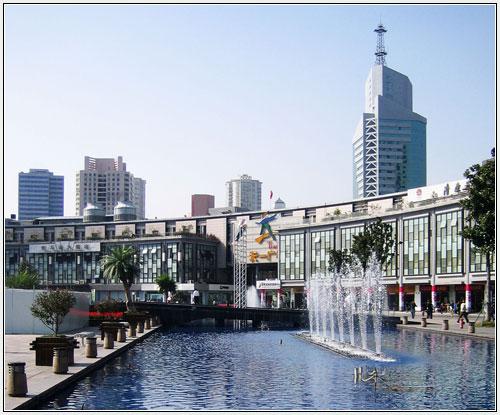 Shangri-La-Hotel-Ningbo-China-Festive-Getaway.jpg