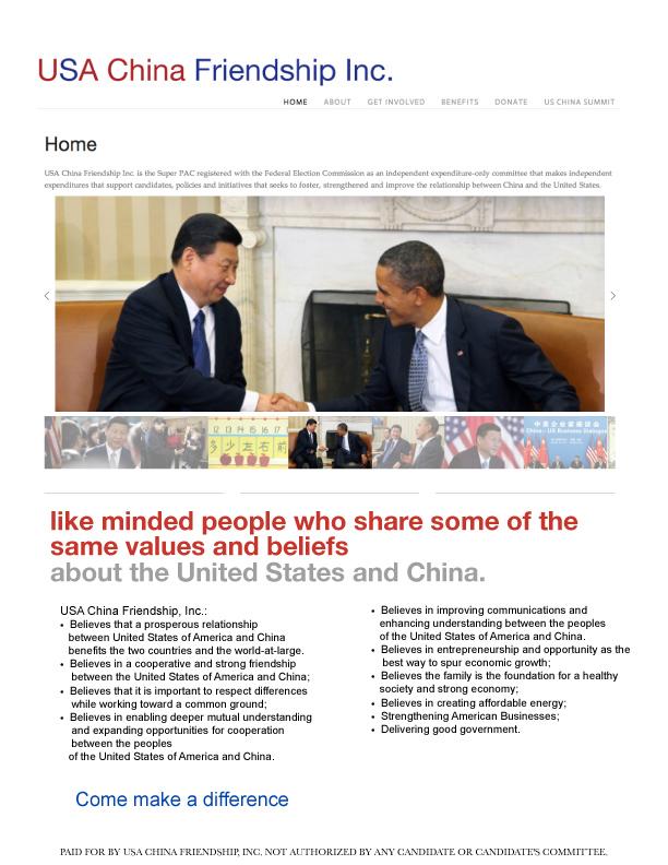 2013-Summit-Ad--7.jpg