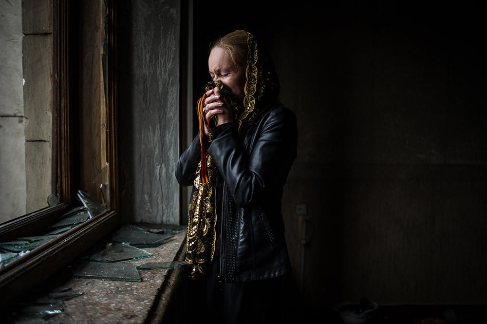 AlexeyFurman - Ukraine