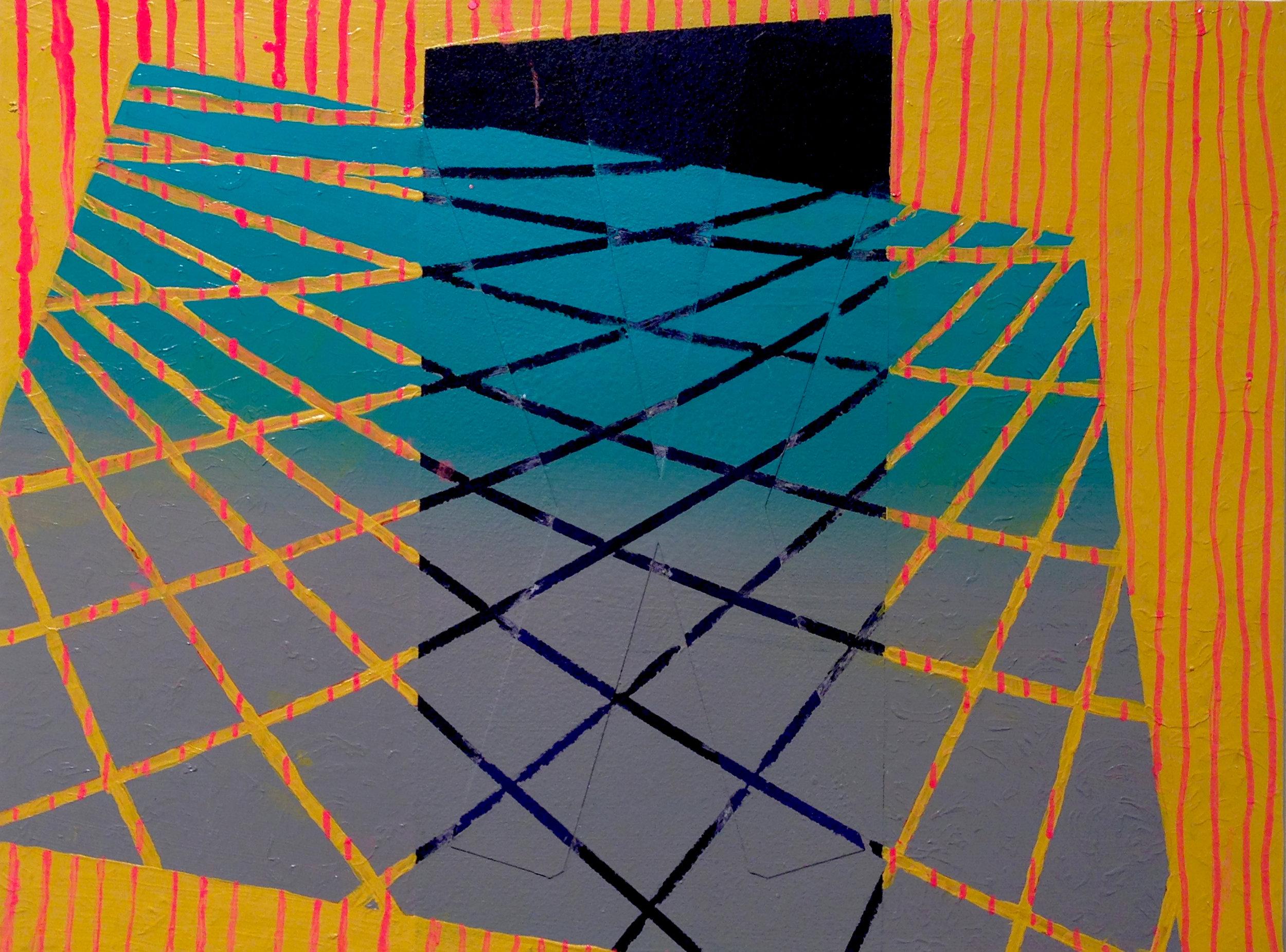 GradientGridWithStripes.jpg