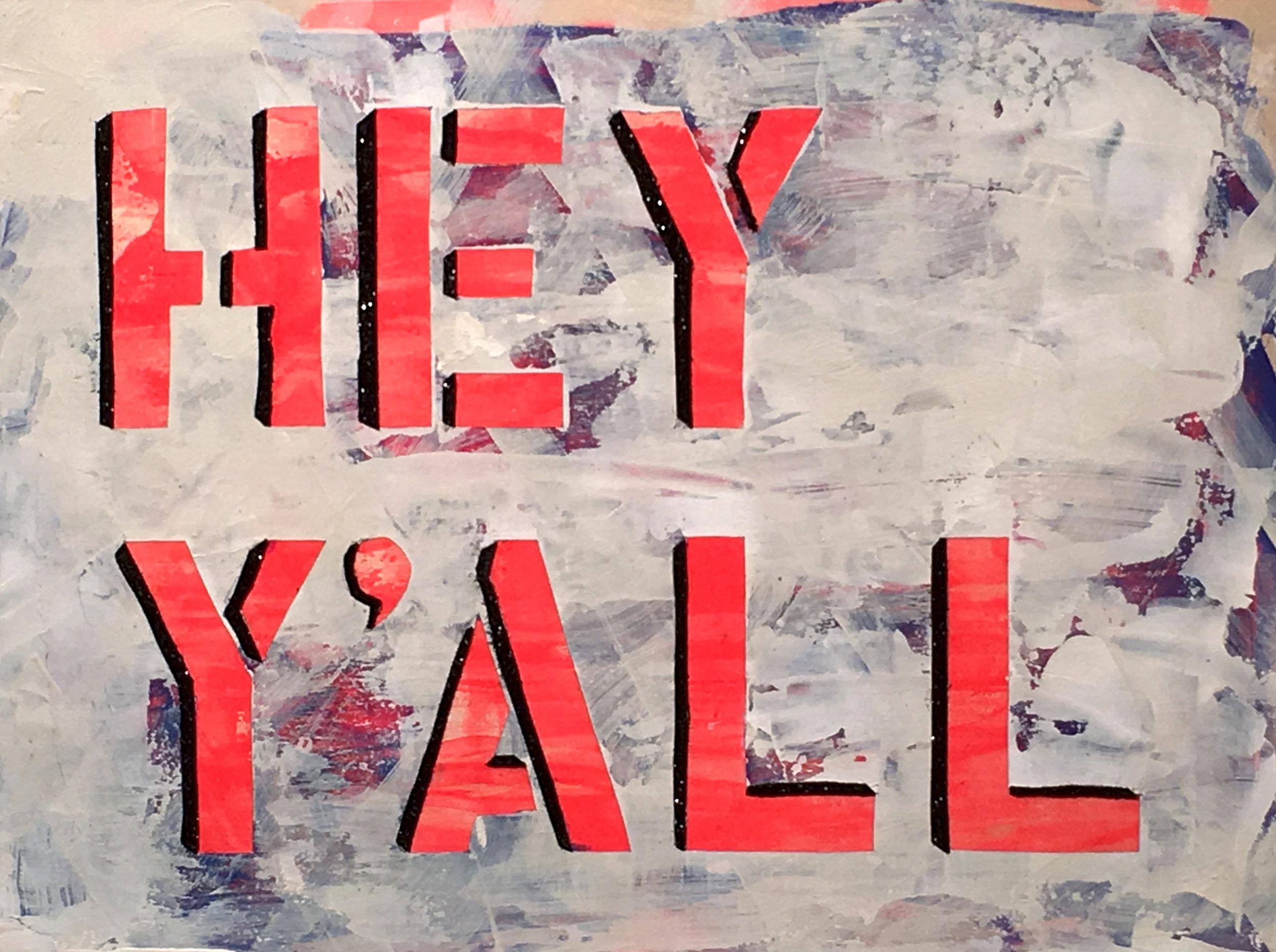 HeyYall.jpg