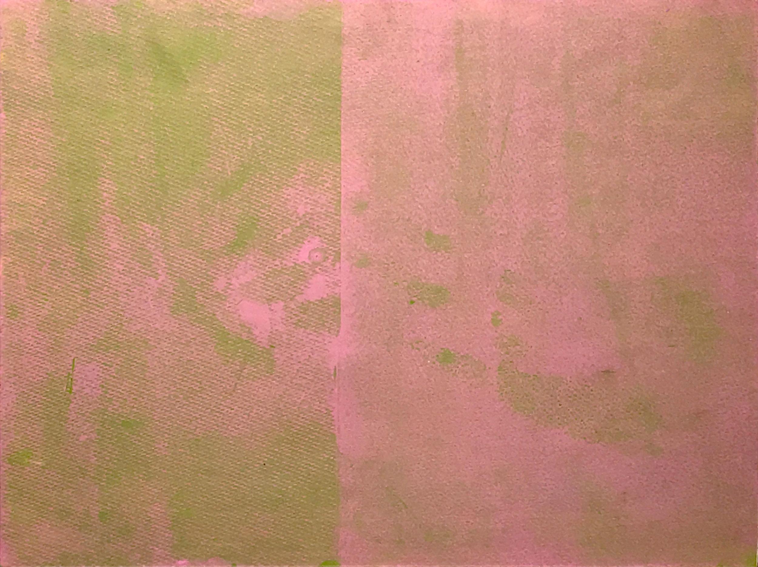 PinkGreenStatic.jpg