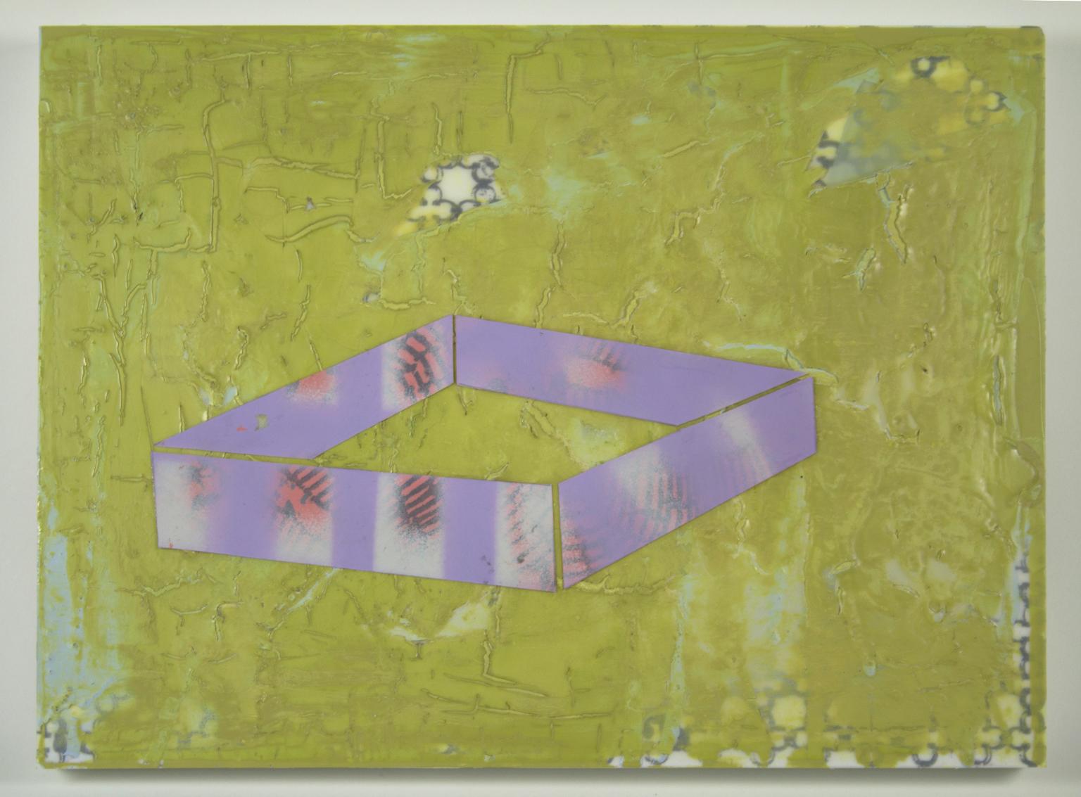PurpleBox.jpg