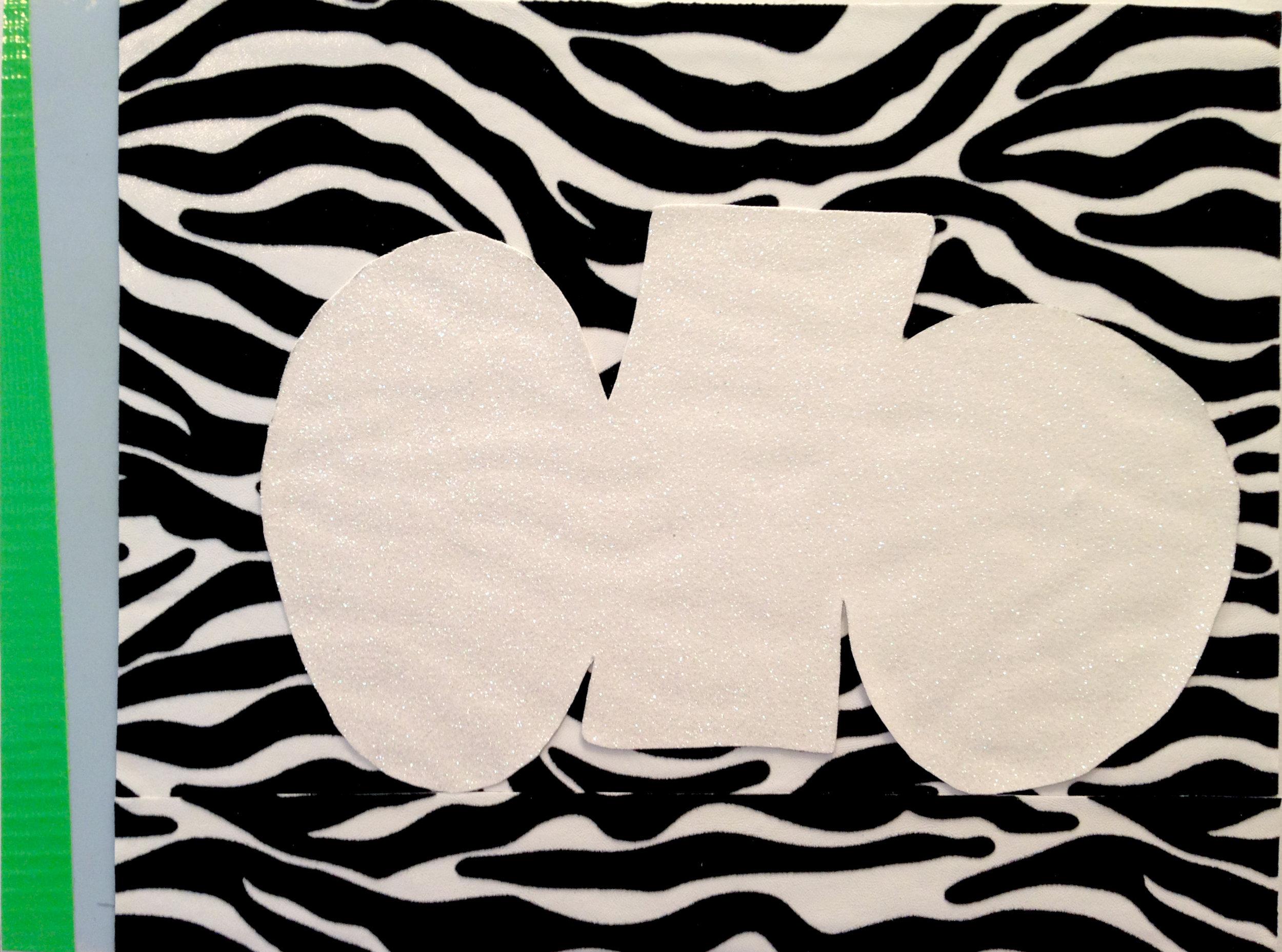 ZebraGlitter.jpg
