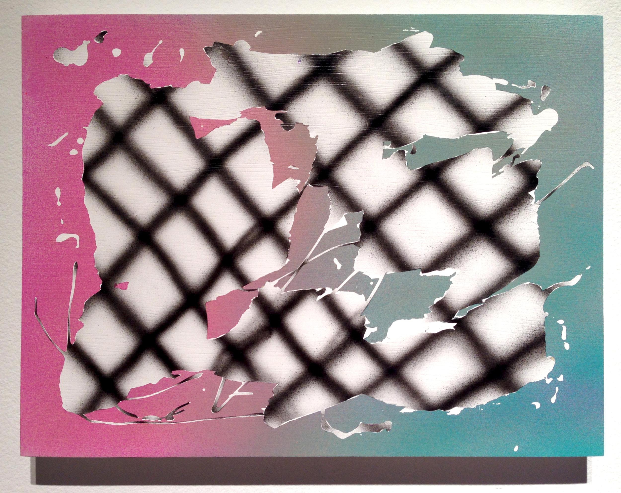 PinkBlue_Fence.jpg