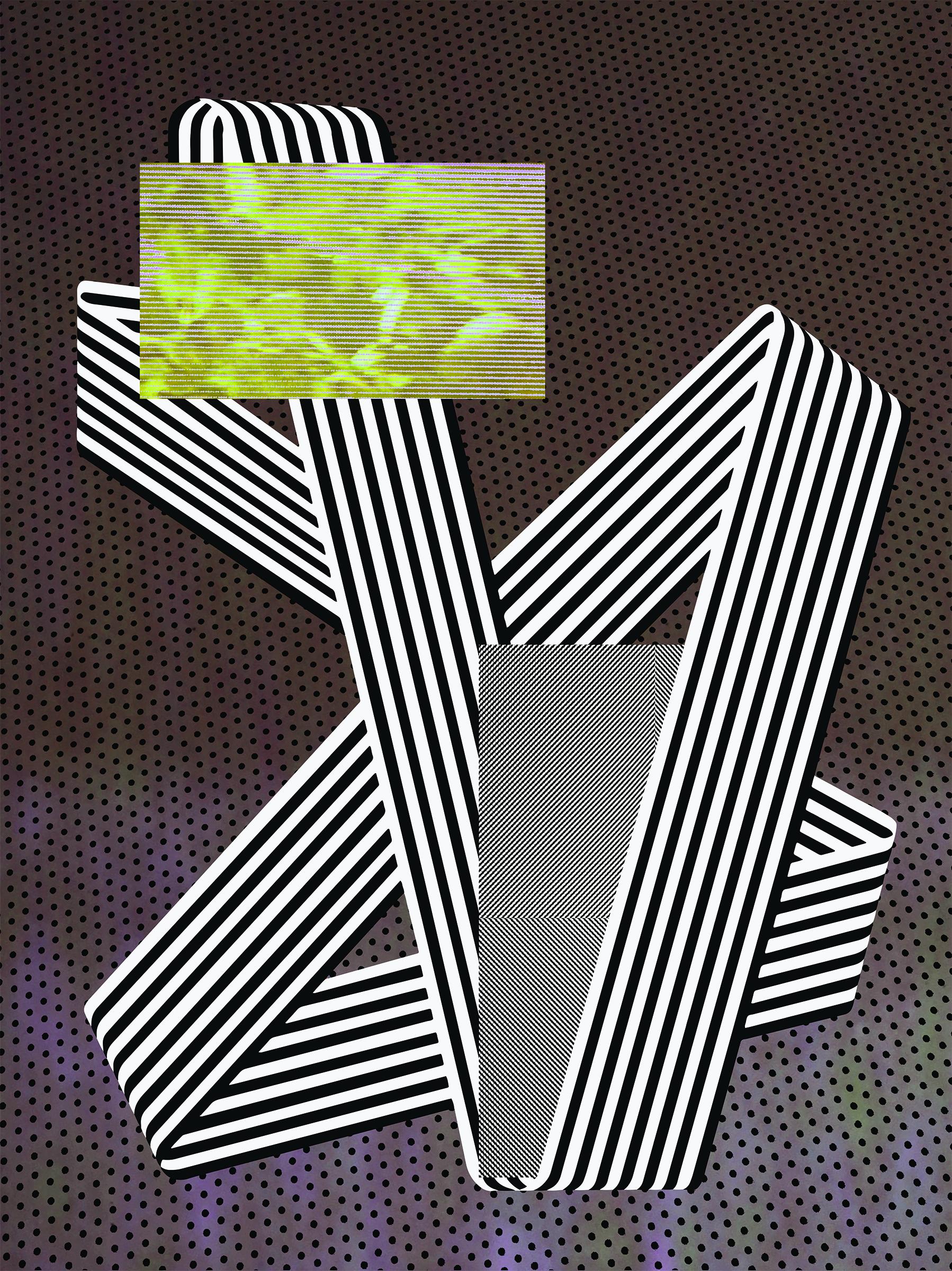 BanffSuite_VioletDots.jpg