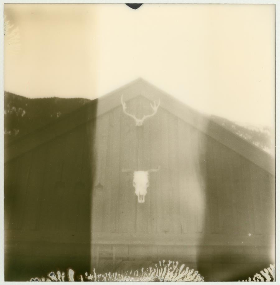 29 ghost-town-barn-2.jpg