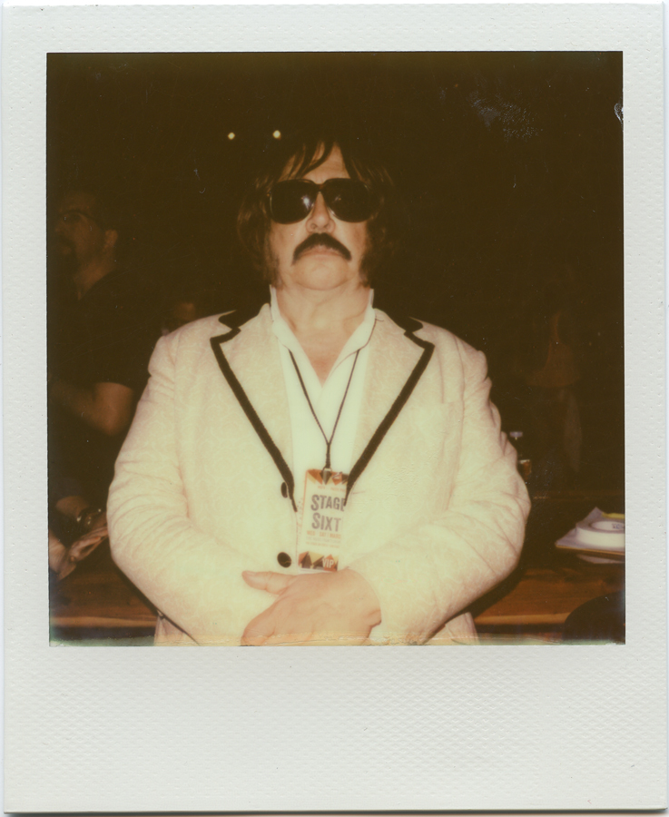 sxsw-tony clifton.jpg