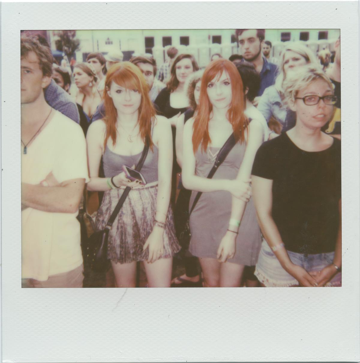 NFF-Folk-twins.jpg