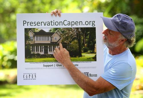 os-pictures-capen-house-fundraising-kickoff-20-009.jpeg