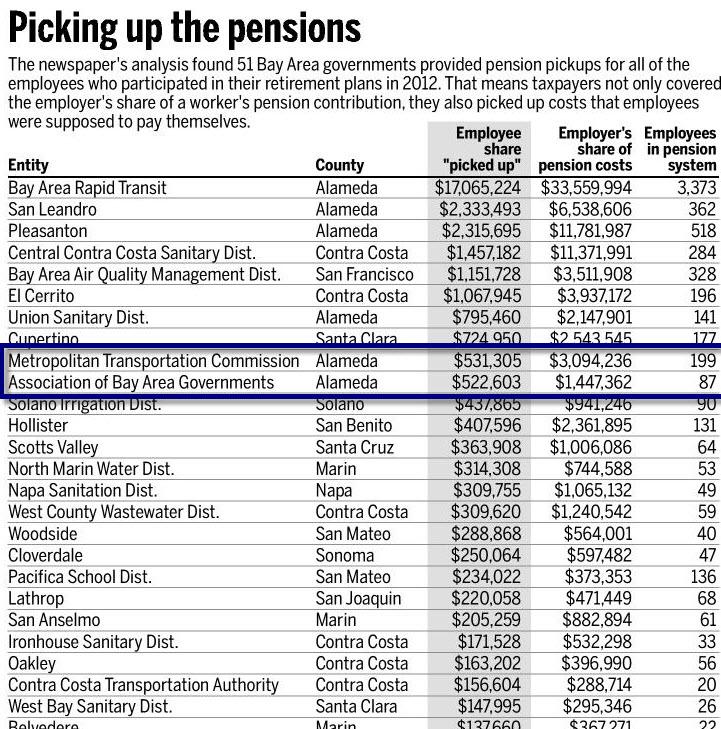 pensionpickup.jpg