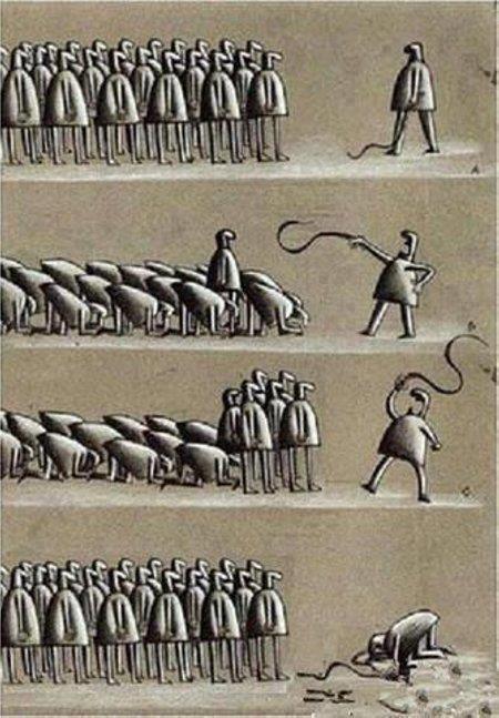 Tyranny.jpg