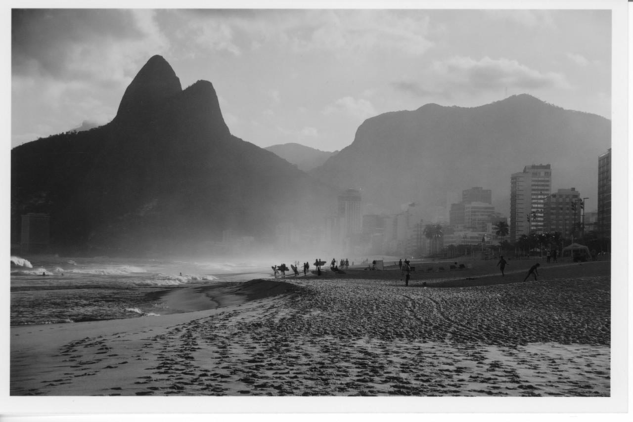 southAmerica_A020.jpg