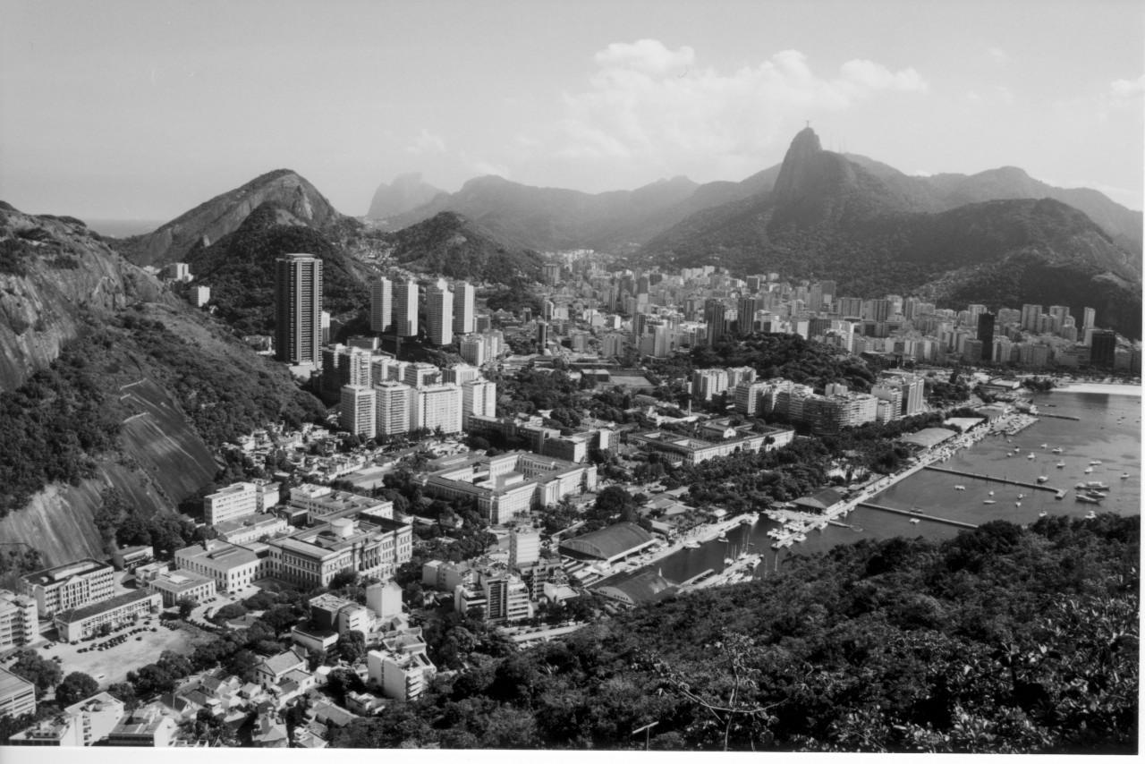 southAmerica_A015.jpg
