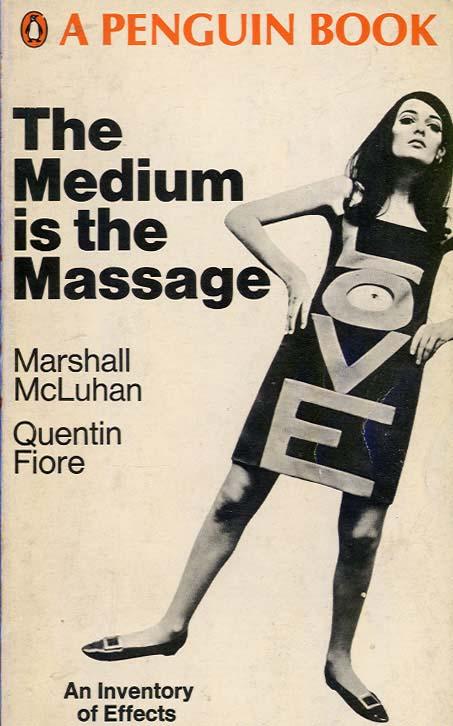 massage-733633.jpg.jpeg