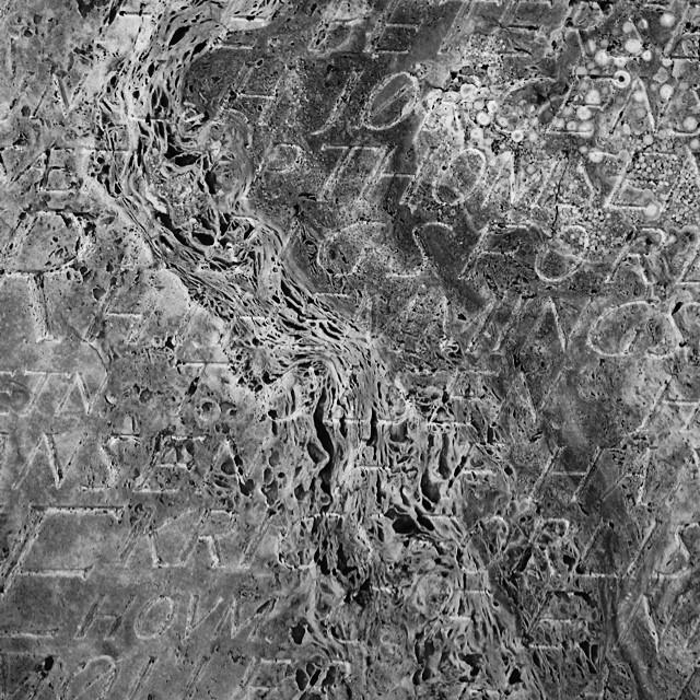 #typography #monument #stone #masonry