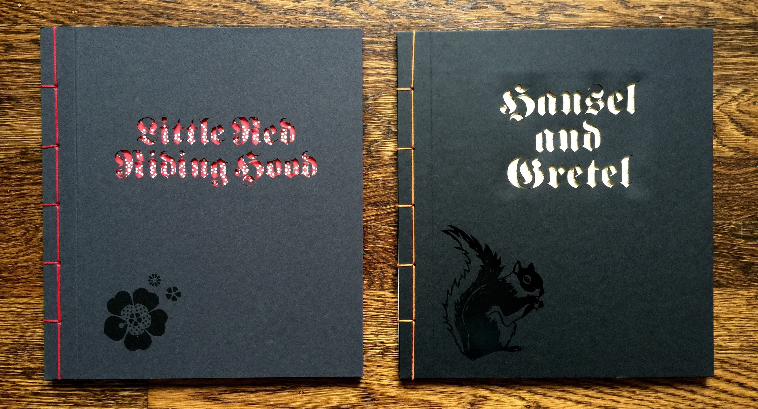 Sybille Schenker Fairy Tales