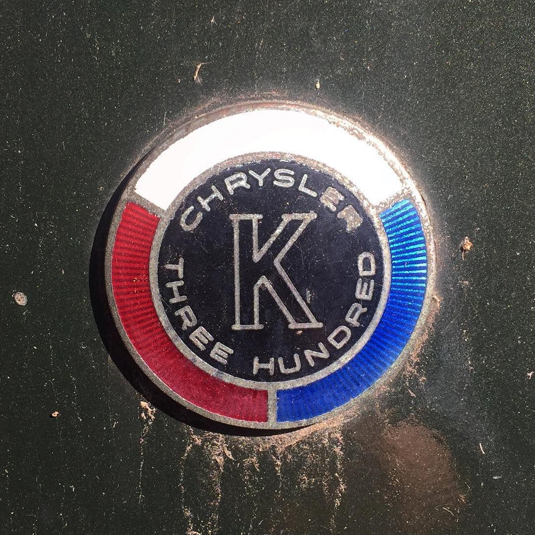 #k #typography #cars