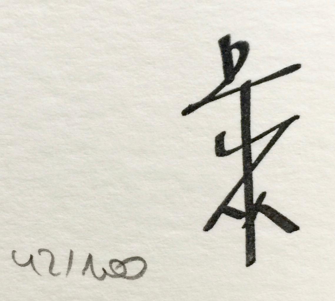 kitsune_moonassi_8858.jpg