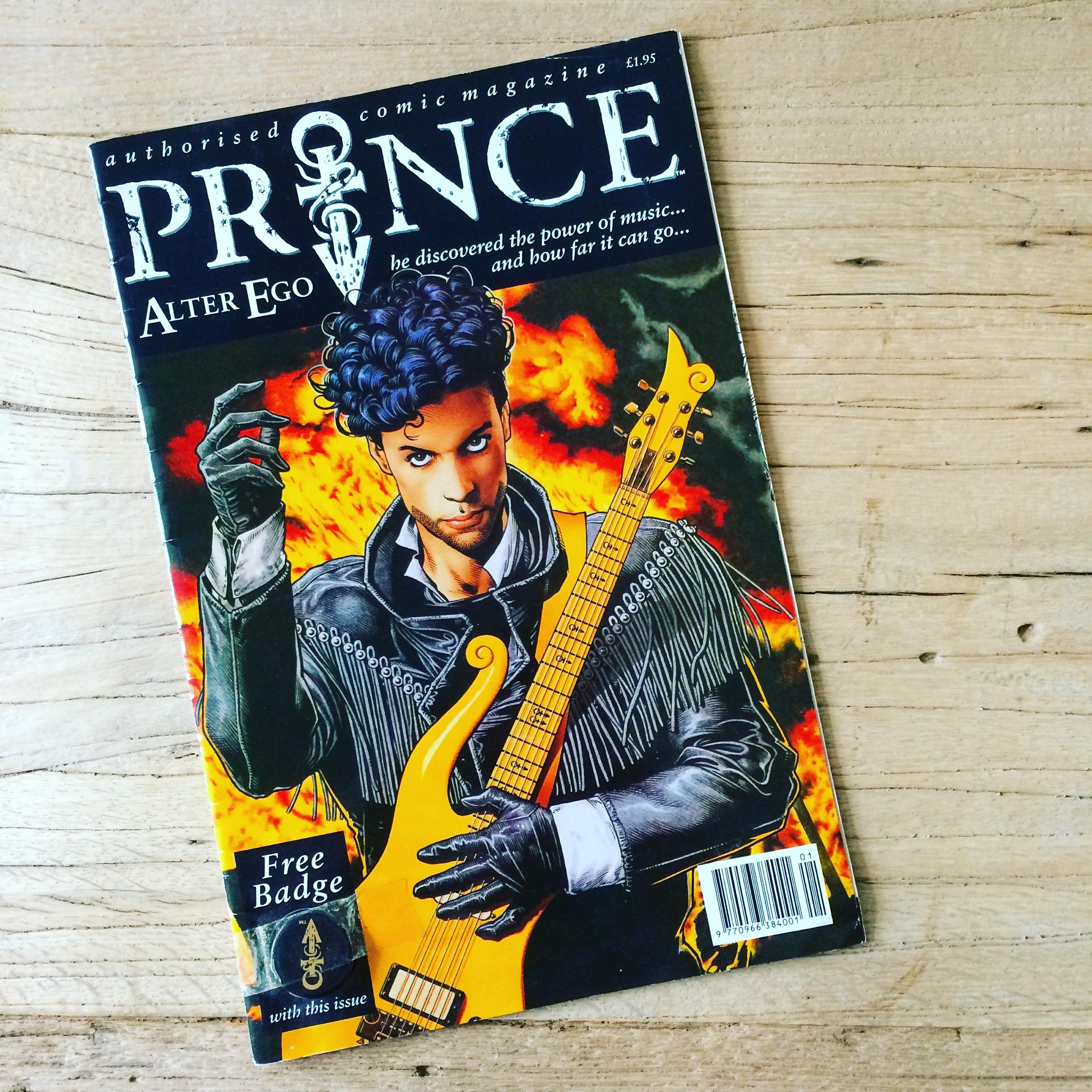 prince_comic_2611.JPG