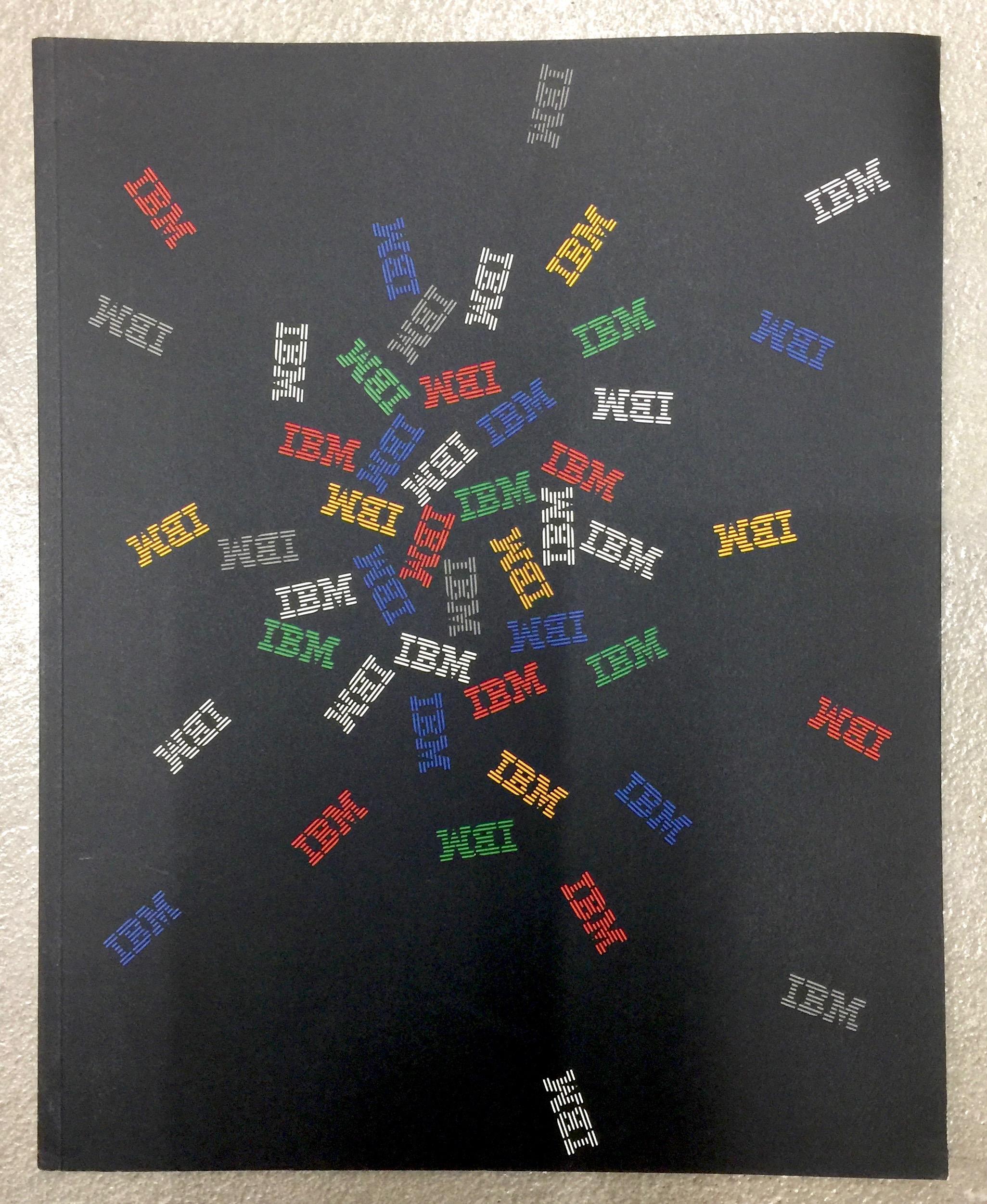 letterformArchive_brandguide_1841.jpg