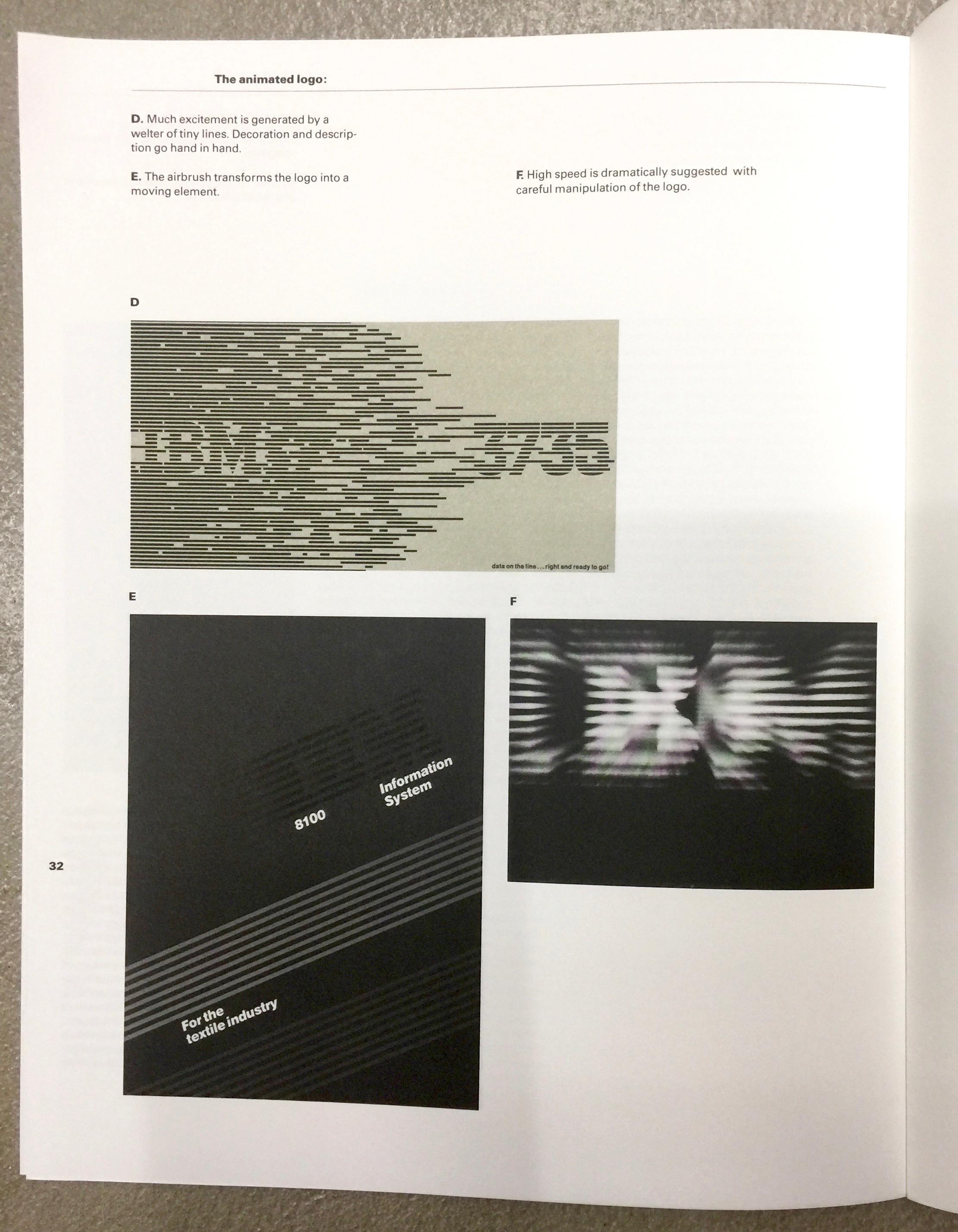 letterformArchive_brandguide_1847.jpg