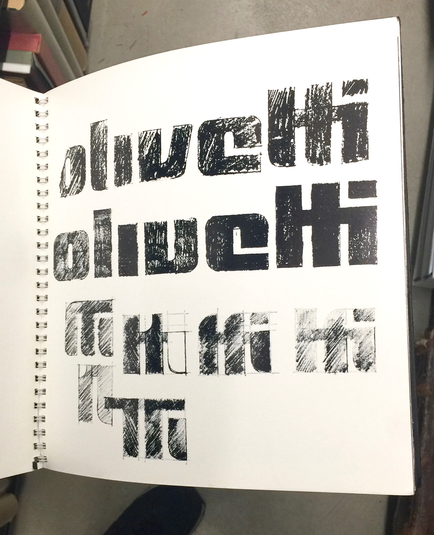 letterformArchive_brandguide_1857.jpg