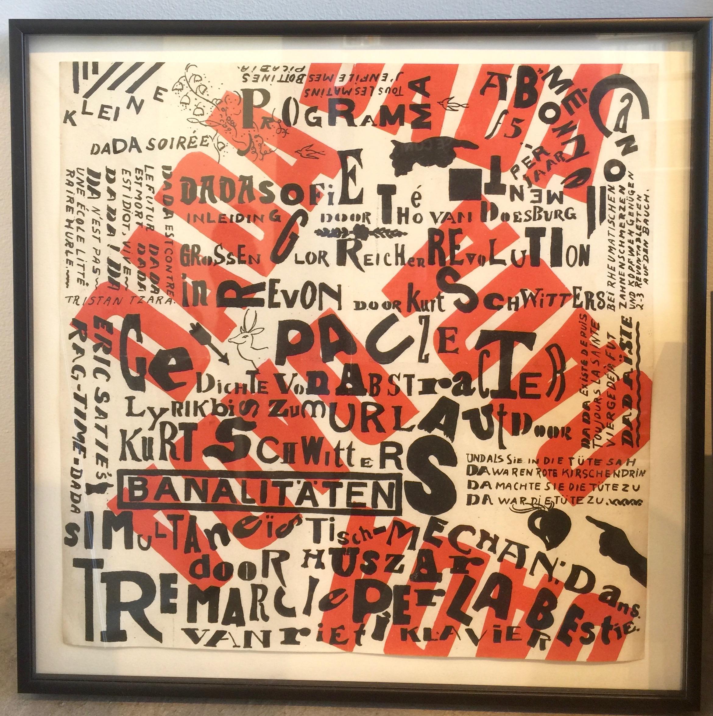 letterformArchive_1833.jpg