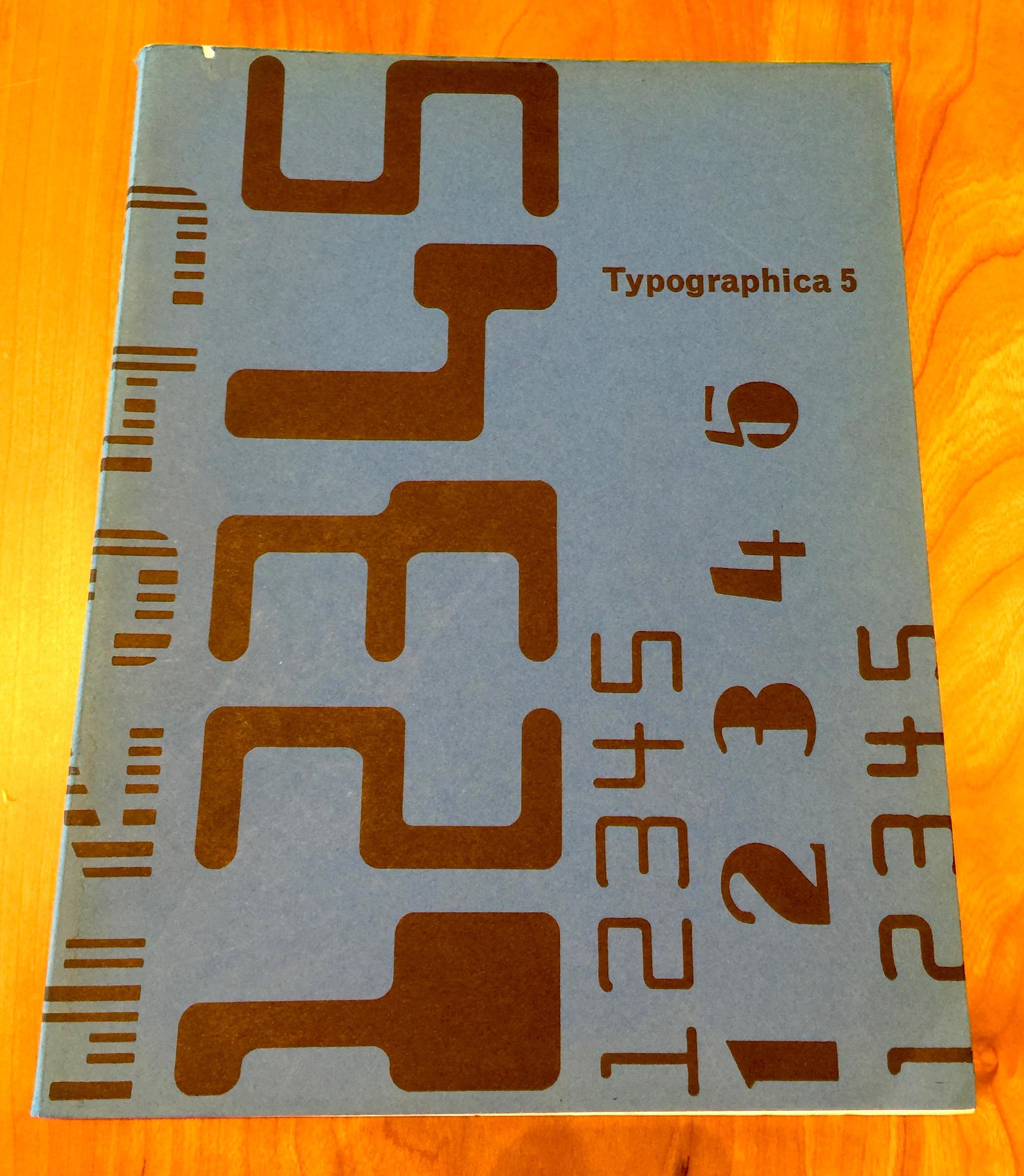 letterformArchive_2766.jpg