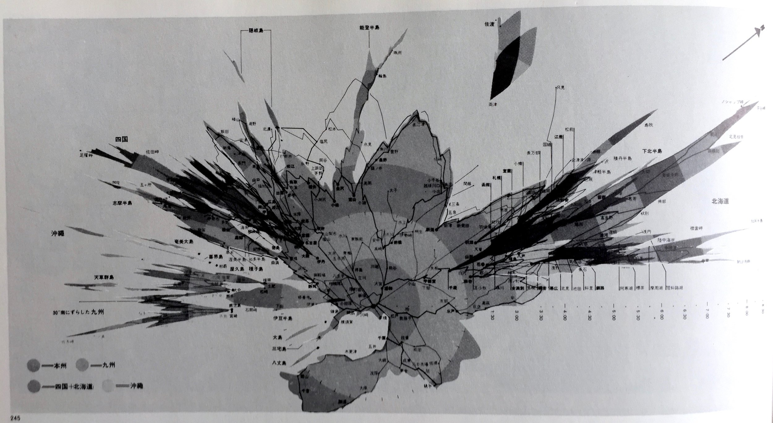 graphisdiagrams_5413.jpg