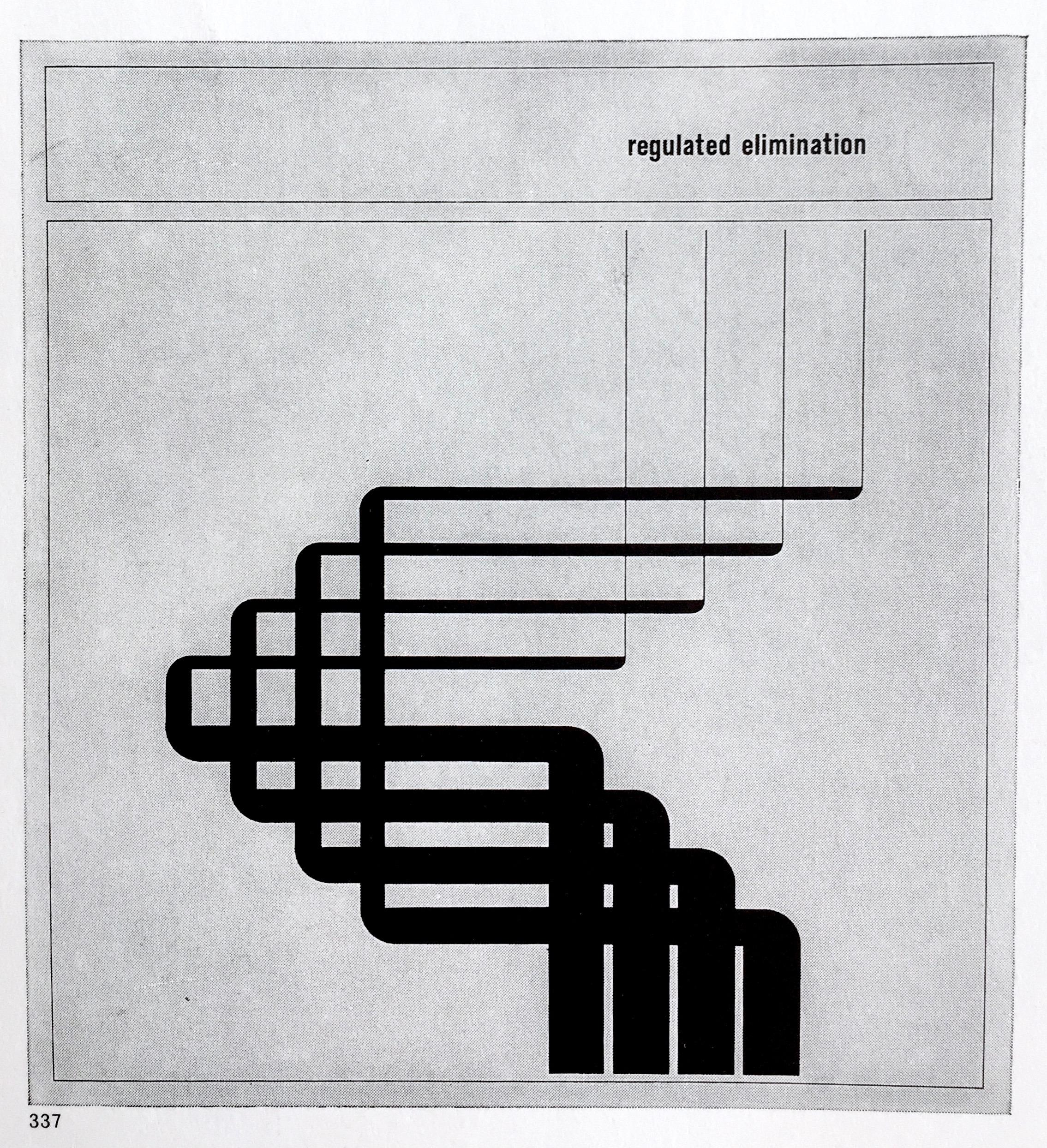 graphisdiagrams_5427.jpg