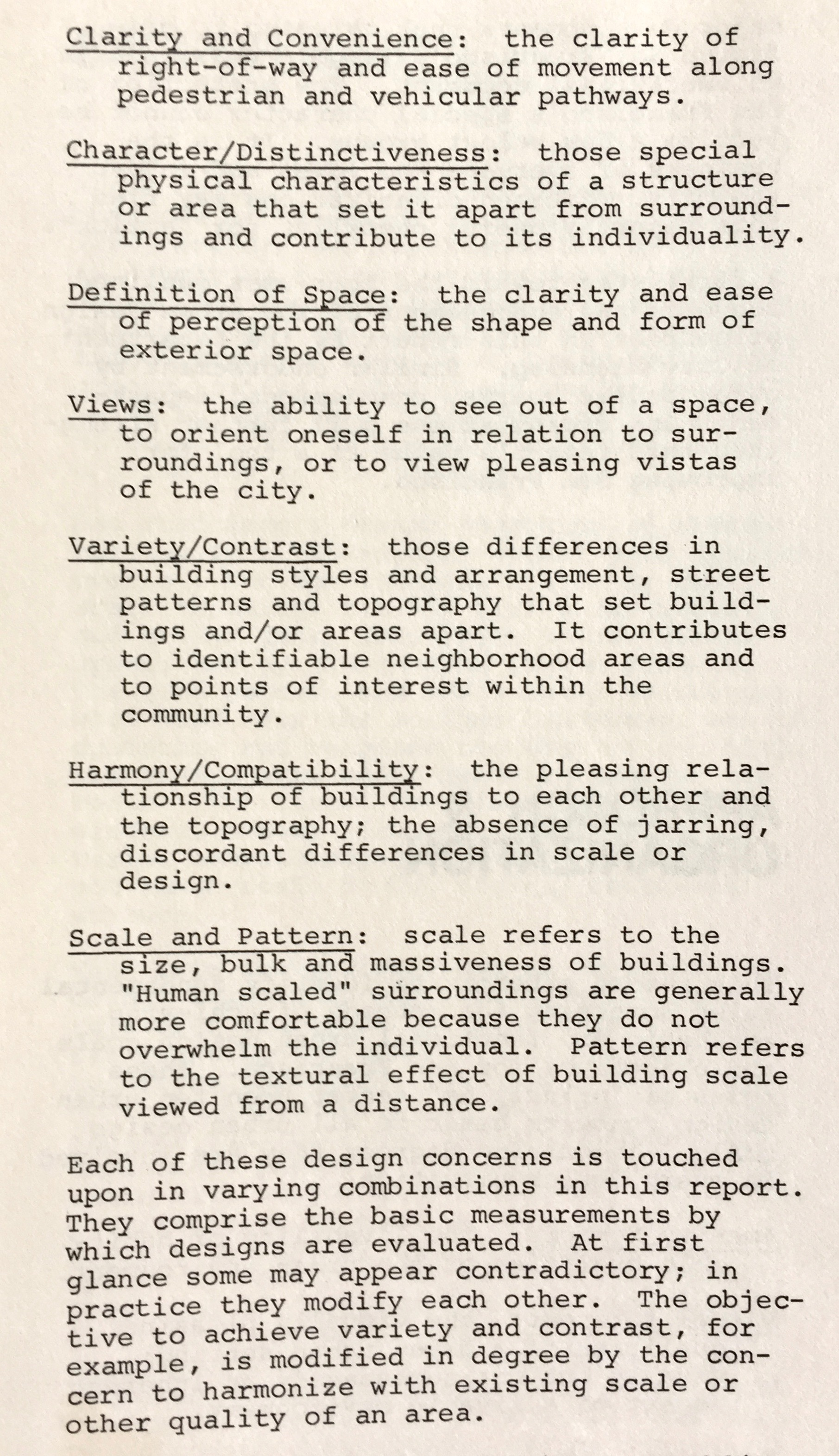 Design principle 4-10