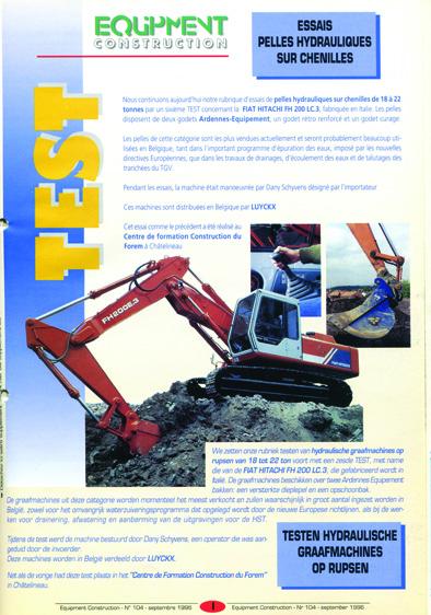 Test FH 200LC-3 sept 96 - copie.jpg