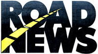 ROAD NEWS - copie.jpg