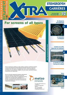 Xtra012-1.jpg