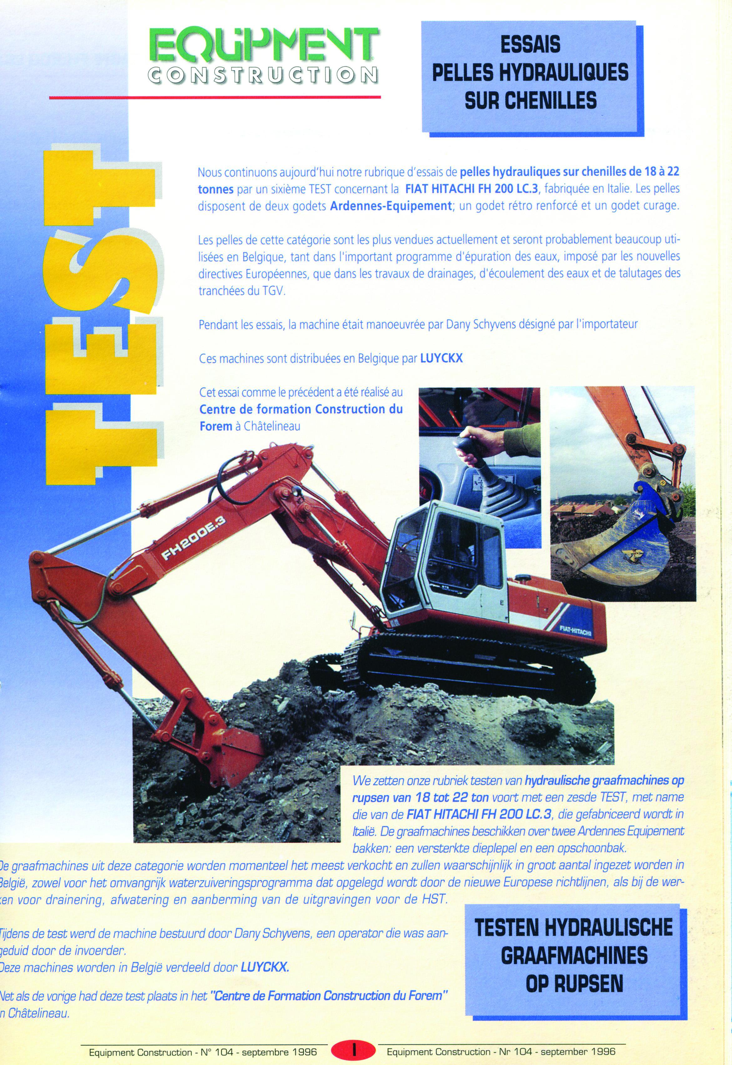 Test FH 200LC-3 sept 96.jpg