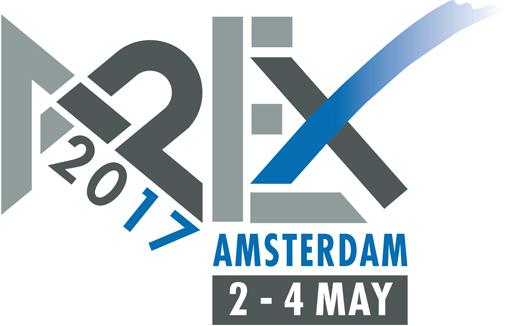 Le salon des plates-formes élévatrices APEX 2017se déroulera du 2 au 4 mai 2017 à Amsterdam au Amsterdam RAI Convention Centre.     Allemagne