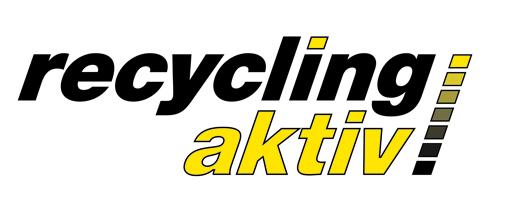 RECYCLING AKTIV 2017 salon de démonstration de machines et installations de recyclage aura lieu du 27 au 29 avril dans les installations de la Foire et des Congrès de Karlsruhe à Rheinstetten en Allemagne      Belgique