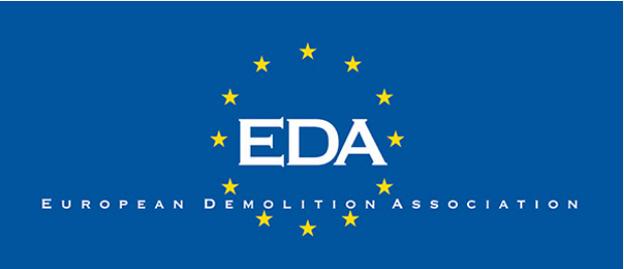 Organisé par l'Association Européenne de Démolition (EDA avec la coopération de l' European Decontamination Institude –EDI- cette importante rencontre aura lieu cette année à Vienne (Autriche) du 7 au 9 juin prochains     Belgique: Demo Days-powered by Matexpo