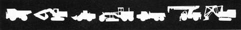 Frise machines noir blanc sept 91.jpg