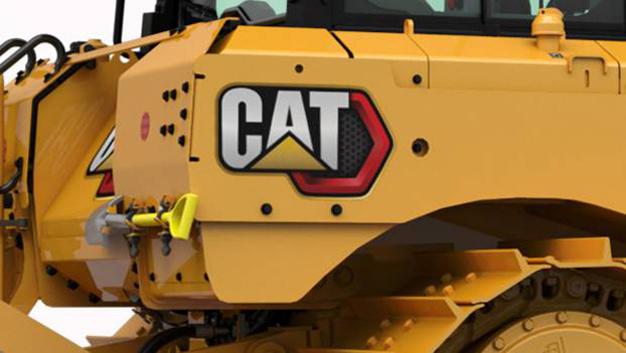 nouveau-logo-pour-les-machines-caterpillar_620x350.jpg