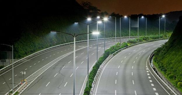 LED2 - copie 3.jpg